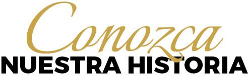 conozca-nuestra-historia