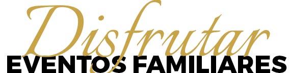 eventos-familiares