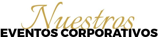 nuestros-eventos-corporativos